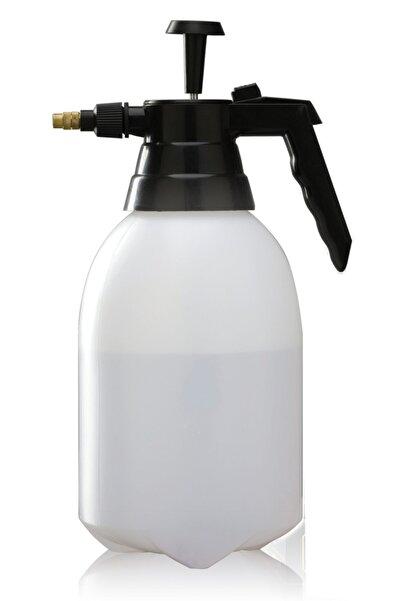 ModaCar Fırça Kullanmadan Oto Yıkama Şampuanı Uygulama Pompası