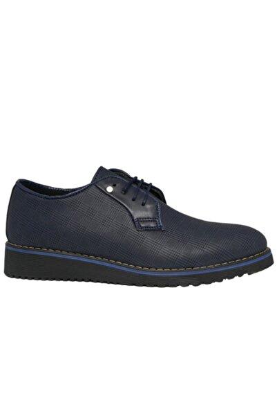 CONTEYNER Casual Ayakkabı