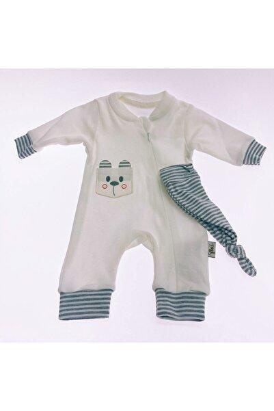 Flexi Baby Cepli Bebek Tulum