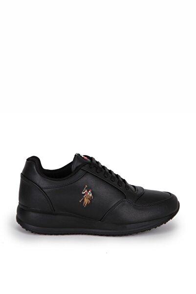 U.S. Polo Assn. Erkek Sneaker S081SZ033.000.1182674
