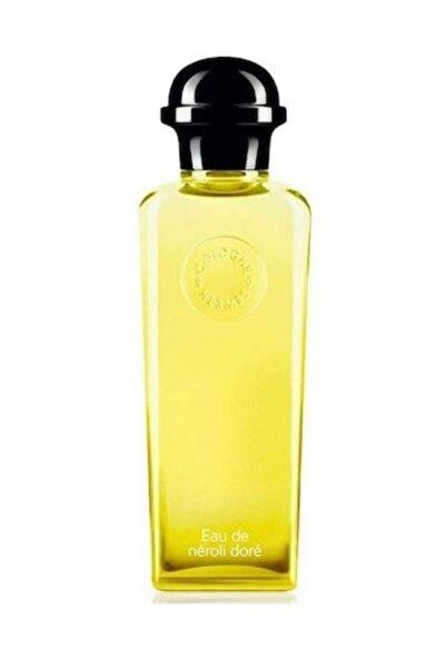 Hermes Neroli Dore Edc 200 Ml Kadın Parfümü