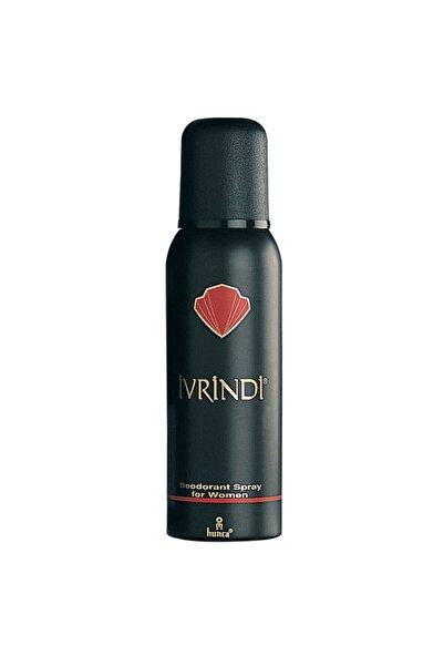 Ivrindi Unisex Deodorant 150 ml