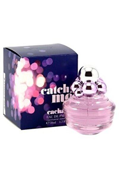 Catch Me Edp 50 ml Kadın Parfüm 3605521659767