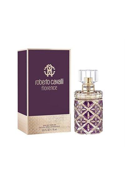 Roberto Cavalli Florence Edp 75 Ml Kadın Parfümü