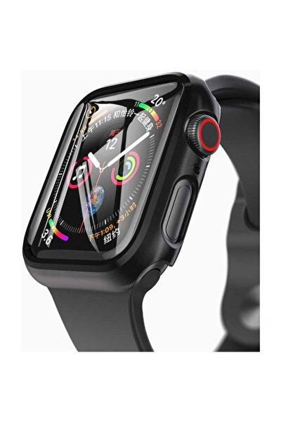 Nezih Case Apple Watch 44mm Kasa Ve Ekran Koruyucu