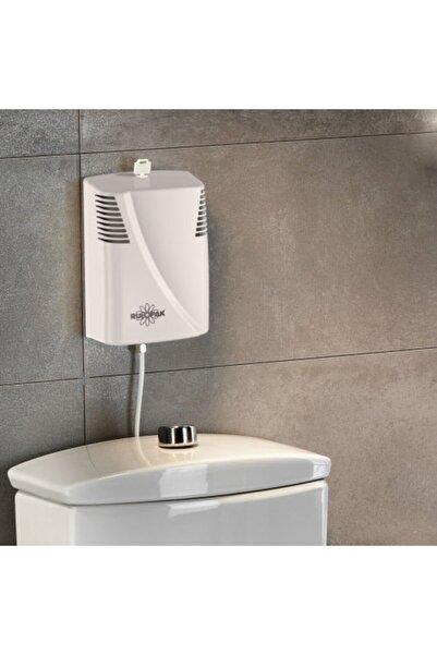 Rulopak Nano Tuvalet Hijyen Ve Kokulandırma Cihazı