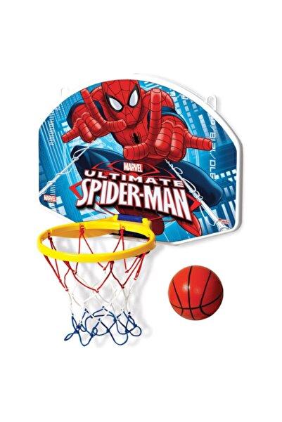 Dede Oyuncak Spiderman Büyük Pota Oyuncak