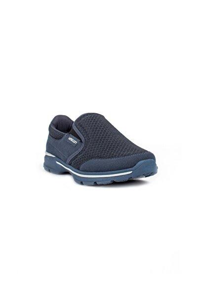 Lescon L-5900 Kadın Günlük Spor Ayakkabı