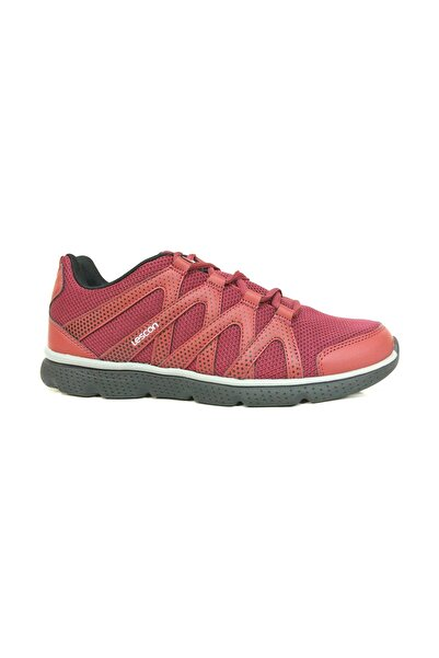 Lescon L-5037 Günlük Erkek Spor Ayakkabısı