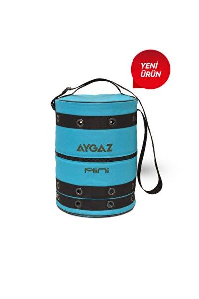 Aygaz Mini Çanta