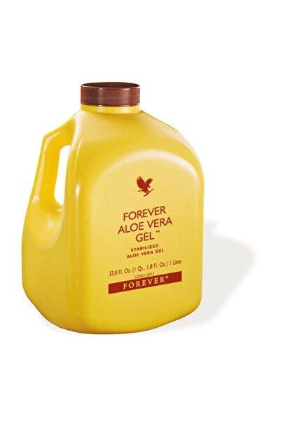 Forever Living Forever Aloe Vera Gel -15