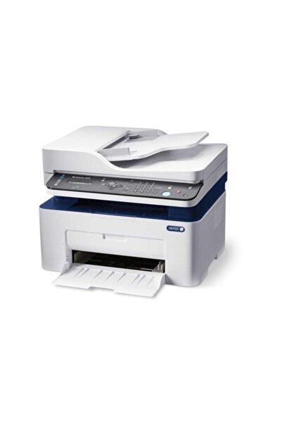 Xerox Workcentre 3025v_nı Çok Fonksiyonlu Lazer Yazıcı