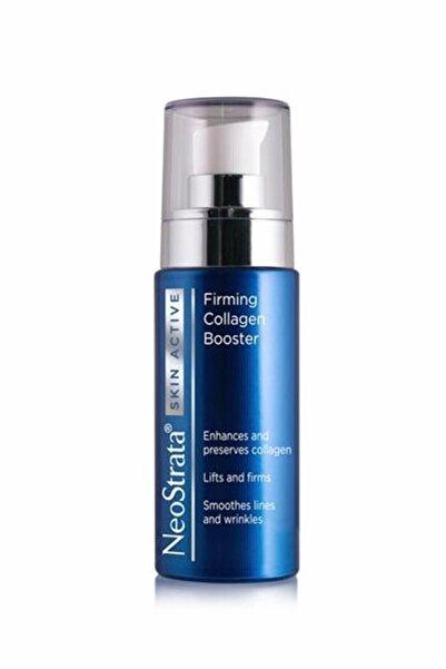 NeoStrata Cilt Bakım Serumu - Skin Active Firming Collagen Booster 30 Ml 732013300319