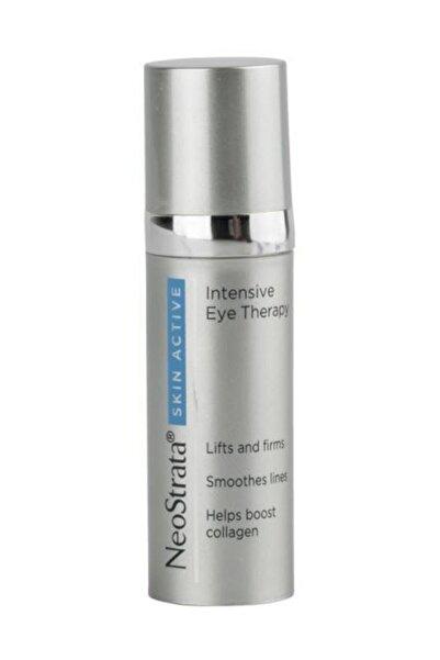 NeoStrata Göz Çevresi Bakım Kremi - Skin Active Intensive Eye Therapy 15 G