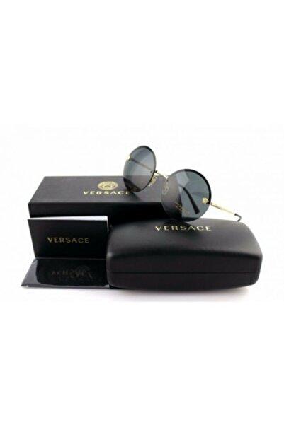 Versace 1252/87 3n