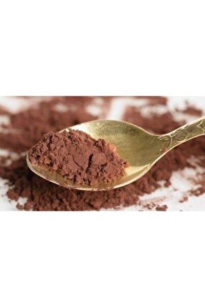 Şeref Kuden Baharat Kakao 1 Kg.