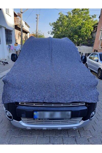 Pratik Dolusavar Dolu Brandası Dolu Battaniyesi Maxi Boy: 200x500 Cm