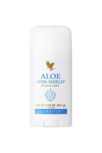 Forever Living Forever Aloe Veralı Ever-shield Stick Deodorant