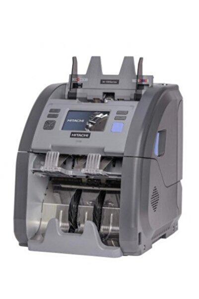 Hunter Ih 110 Yeni Seri Para Sayma Makinesi