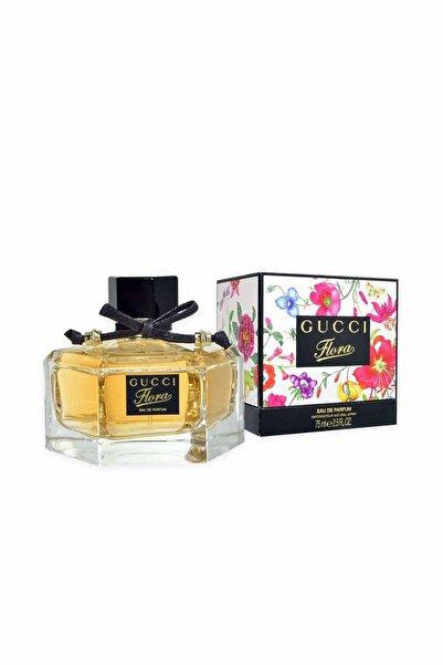 Gucci Flora Edp 75 ml Kadın Parfümü 8005610367170