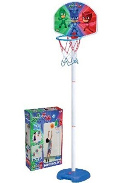 Dede Oyuncak Ayaklı Basketbol Set