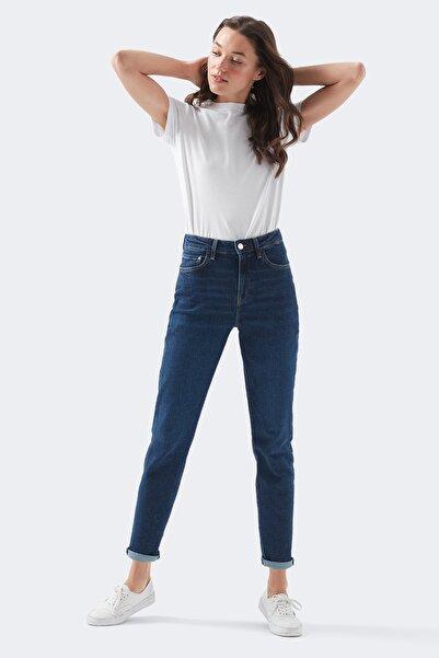 Mavi Kadın Star Lacivert Jean Pantolon 101077-32048