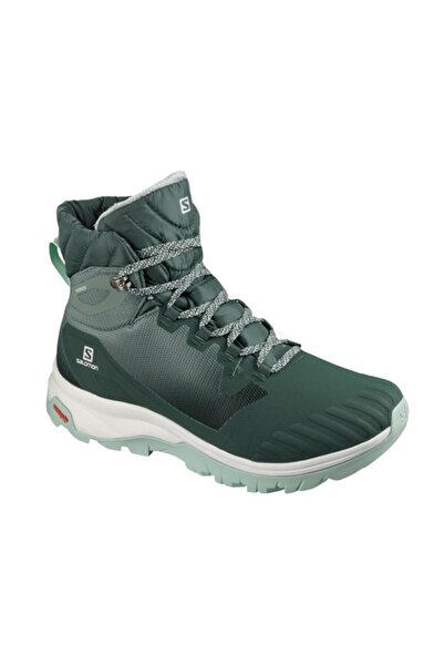 Salomon Vaya Blaze Ts Cswp Kadın Ayakkabı L41029200