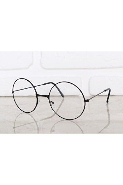 Kinary Organik Camlı Unisex Gözlük Dlp2020 Haryy