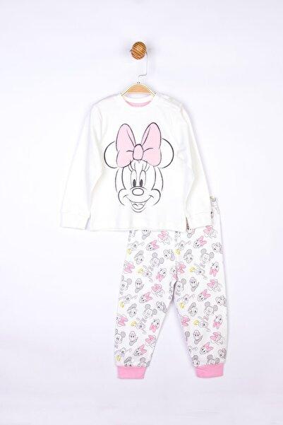 Minnie Mouse Disney Minnie Bebek Takım 17709
