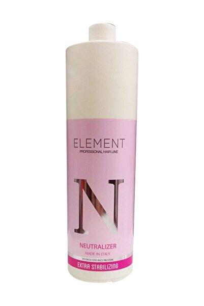 Element Neutraliser 1000ml