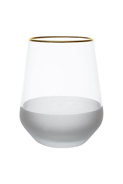 Mudo Concept Elite Bardak Beyaz 425 ml