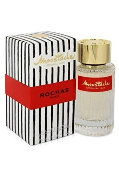 Rochas Parfüm