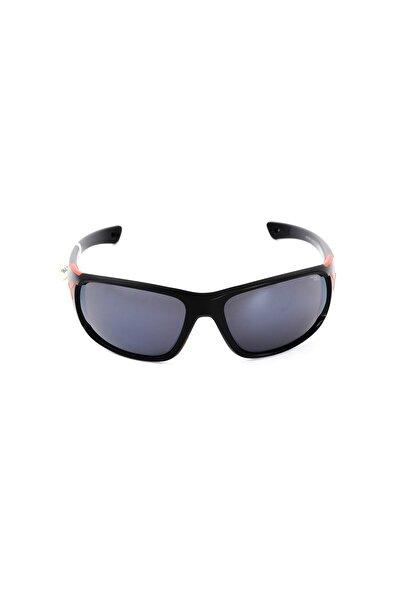 Cebe Ceb Jorasses Cbjol 1 Kı Erkek Güneş Gözlüğü