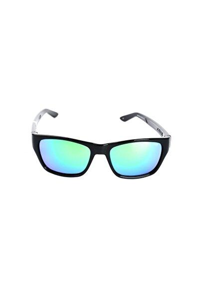 Cebe Ceb Hacker Cbhack3 Wı Erkek Güneş Gözlüğü