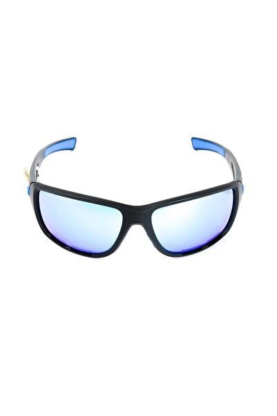 Cebe Ceb Shortcut Cbshort5 Erkek Güneş Gözlüğü
