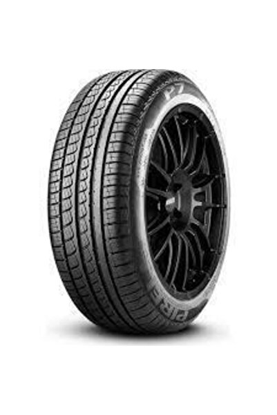 Pirelli 205/55r16 91v P7 Yaz Lastik (Üretim:2020)