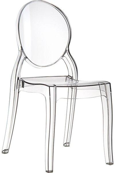 Siesta Elizabeth Koltuk/sandalye
