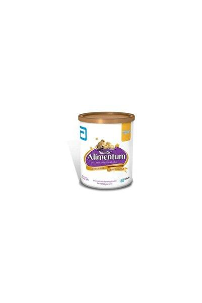 Similac Alimentum Mama 400 G