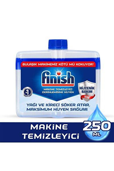 Finish Makine Temizleyici Sıvı 250 ml