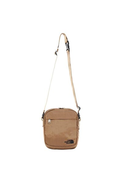 THE NORTH FACE Convertible Shoulder Bag Omuz Çantası - T93bxbyw2