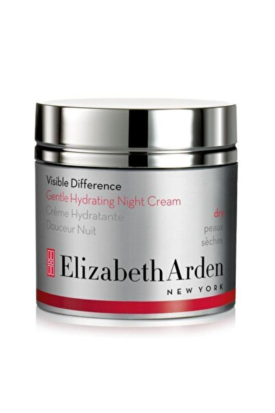 Elizabeth Arden Visible Difference Night Krem 50 Ml