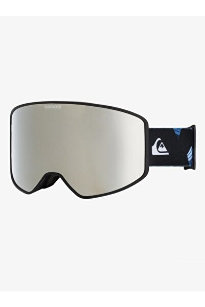 Quiksilver Quıksılver Storm Sportlıne M Sngg Kayak/snowboard Gözlüğü Eqytg03118-kvj0