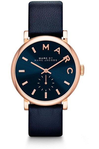 Marc Jacobs Mbm1329 Kadın Kol Saati