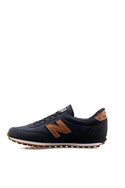New Balance Erkek Sneaker - Lifestyle - U410TTJ