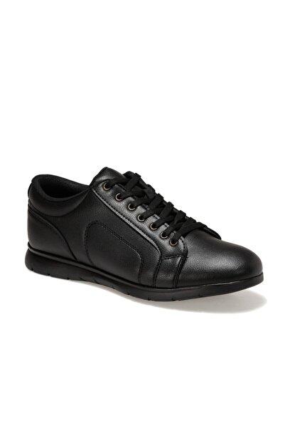OXIDE Gbs56 Siyah Erkek Günlük Ayakkabı