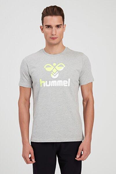 HUMMEL HMLRODNEY T-SHIRT S/S TEE