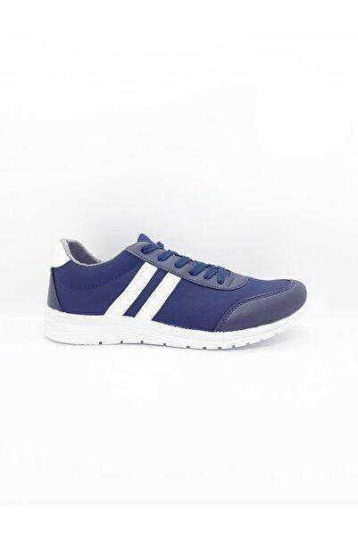 Kraft Erkek Spor Ayakkabı
