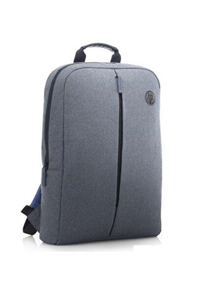 HP Essential 15.6 Inç Notebook Sırt Çantası - Çelik Mavisi - K0b39aa