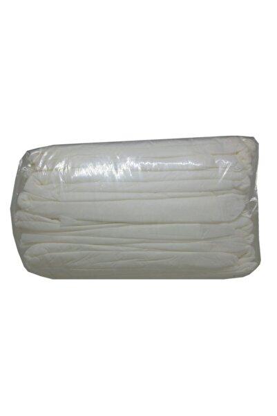 Markapet Köpek Tuvalet Çiş Eğitim Pedi 60x90 Cm ( 80 Adet )