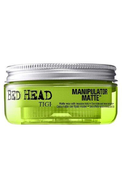 Tigi Bed Head Manipulator Doku Yaratan Şekillendirici Krem 30 Gr